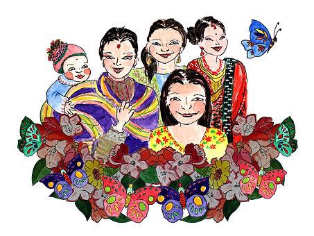 5 women butterflies copy.jpg
