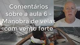 Aula_6_Comentários_-_Capa.jpg