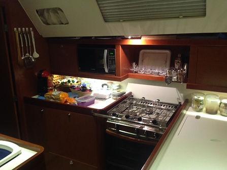Aluguel de Veleiro - Alquiler de Velero - Yacht Charter Paraty - Angra do Reis - Ilha Grande