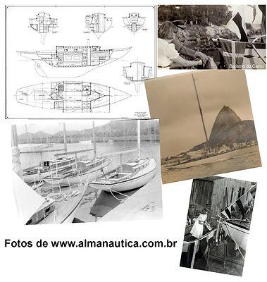 fotos antigas classe brasil.jpg