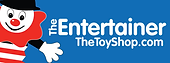 The Entertainer Logo.png