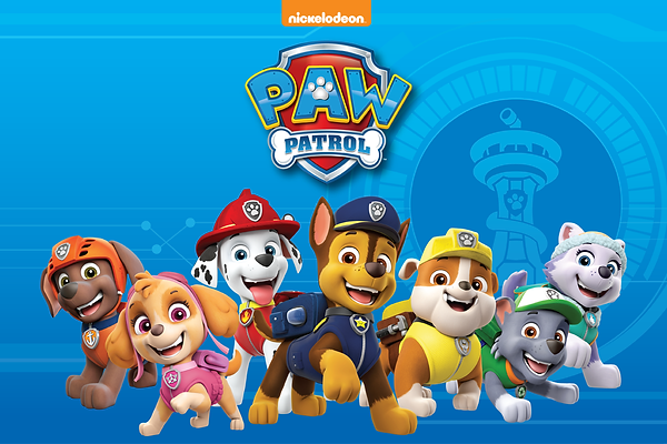 Paw Patrol Website Cover Image.png