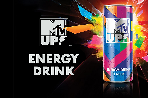 MTV UP Website cover image.png