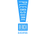 Blackpool Pleasure Beach Logo.png
