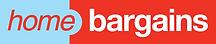 home bargains logo.png