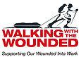 WWTW-Logo_edited.jpg