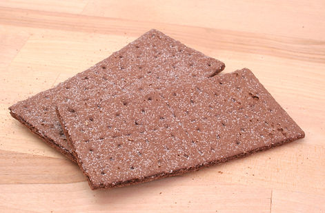 Chocolate%20Graham%20Crackers%20on%20Woo