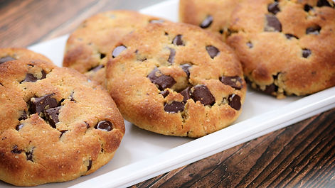 keto cc jumbo cookies.jpg