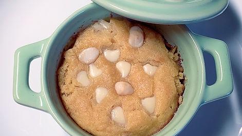 macadamia nut cake wp.jpg
