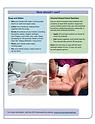 handwashing2.png