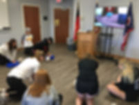 CPR Training.jpg