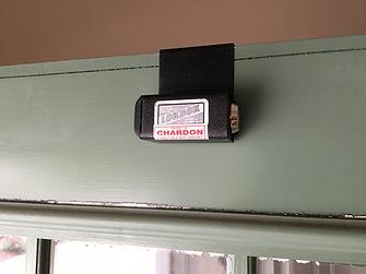 Residential Knox Box 2.jpg