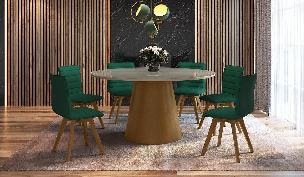 01 - Mesa Piacenza - Cadeira Queen copy.jpg