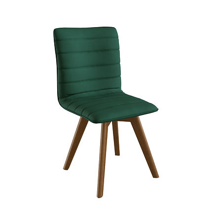 02 - FI - Cadeira Queen - Tecido 599_Cho
