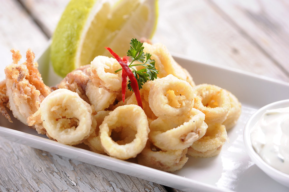 fried-calamari-b81193.jpg
