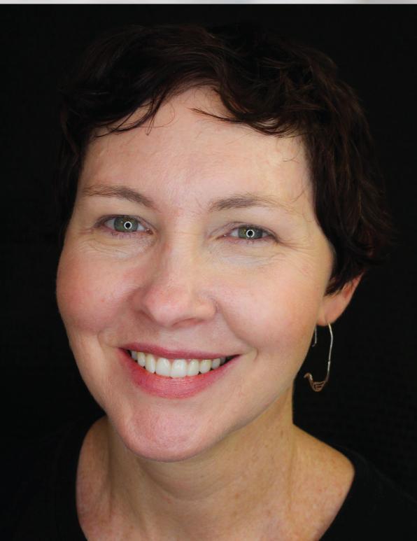 Jenne Barr