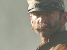 Gettysburg stunts