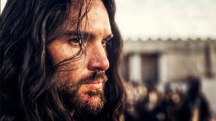 Juan Pablo Di Pace - Jesus