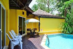 pool-villa4.jpg