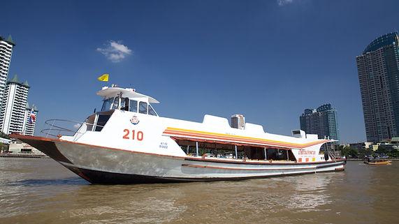 เรือด่วนเจ้าพระยา120.jpg