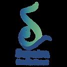 Logo Supatra Hua Hin Resort