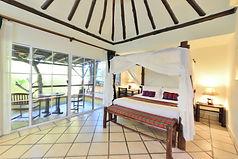 superior-pool-villa2.jpg