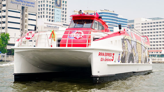 เรือด่วนปรับอากาศธงแดง.jpg