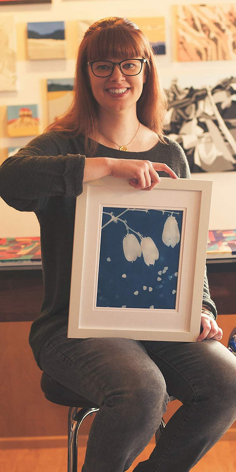 unaccustomed_beauty-utah-cyanotype-artis