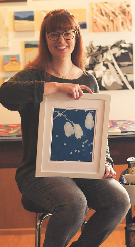 unaccustomed_beauty-utah-cyanotype-artis