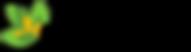 logo050912S.png