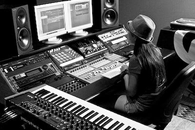 Producer Coaching