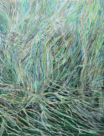 Electric Grass