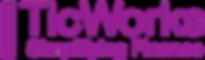 Logo_TicWorks.png