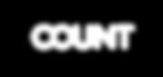 COUNT_logo_vit_hemsida_Rityta 1.png