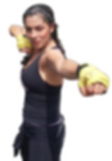 powerpunch