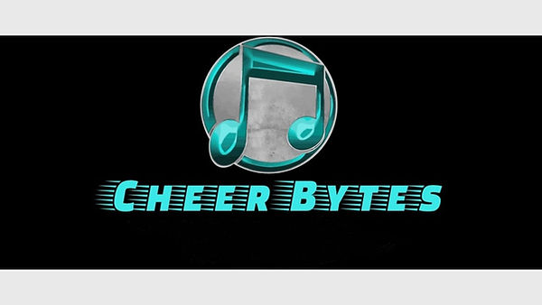 CheerBytesLogo.jpg