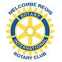 Weymouth Rotary Club PD Fire and Safety