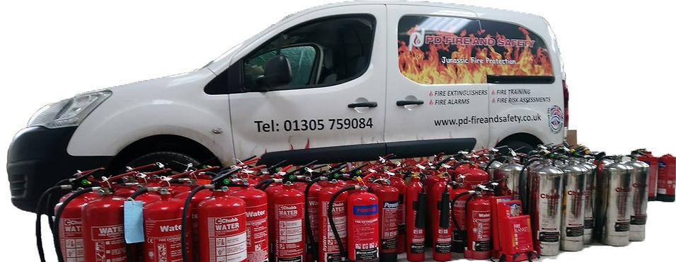 PD Fire and Safety Ltd Dorset.jpg