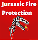 Jurassic Fire Protection South-West