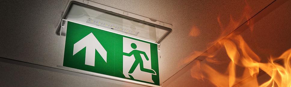 Fire alarm in a modern building.jpg
