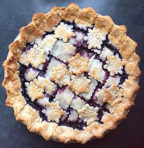 Blueberry.2018.jpg