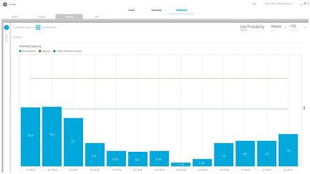 BarGraphSlide-01-e1536255693213.jpg