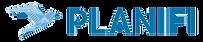 Planfi_Logo_web.png