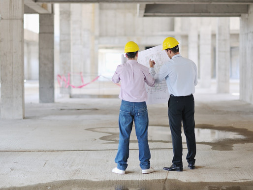 A/E Firms Can Plan For Success With The Planifi Project Planning Checklist
