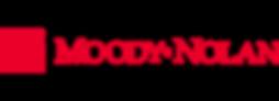 moody-nolan-250.png