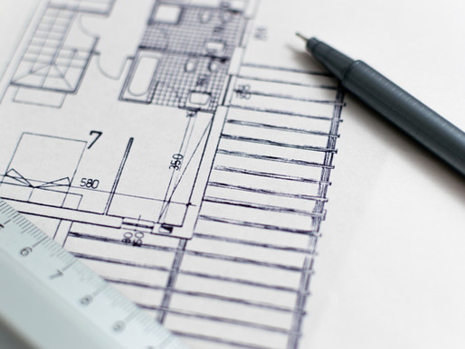 Agile Project Management for Architecture and Engineering: Creating Alignment