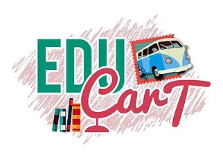 EduCarT une aventure éducative
