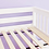 Thumbnail: Maxtrix Low Bunk Beds with Ladder
