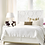 Thumbnail: Chelsea Rachael Ray: Twin Bed