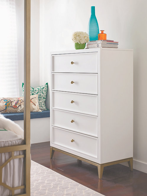 Chelsea by Rachael Ray: Chest